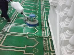 شركة تنظيف مساجد بالمدينة المنورة 0596970555
