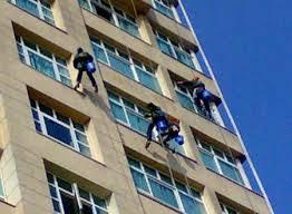 شركة تنظيف عمائر بالمدينة المنورة 0596970555