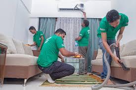 شركة تنظيف بيوت بالمدينة المنورة 0596970555