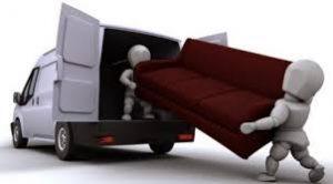 شركة نقل أثاث بالمدينة المنورة